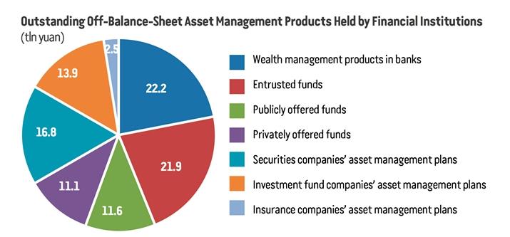 financial management spreadsheet - Ataum berglauf-verband com